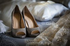 #yycweddings, #shoes, #bridesstuff