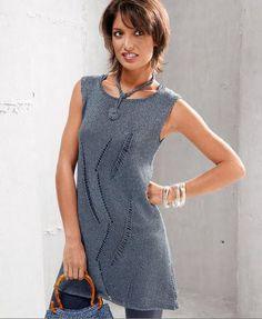 www.knitter.crown6.org publ 26-1-0-223