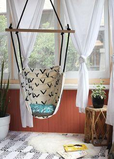 9 ideas bricolaje para crear hermosos muebles y decorar tu hogar | Playbuzz