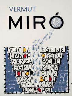 """NÚRIA ROSSELL, Premi  III Certamen Miró&Art 2019 """"El dubte del títol"""""""