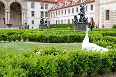 Top things to do and see in the Mala Strana, Prague