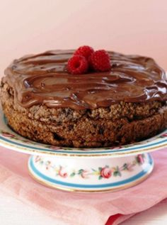 Oat Bran Galette, Chocolate Cake, Fish and Chips, Superfood Salad, Turkey Butternut Dukan Diet Plan, Dukan Diet Recipes, Chocolate Easter Cake, Low Fat Chocolate, Raspberry Chocolate, Superfood Salad, Cake Shop, Galette, Cake Recipes