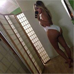 Worst celebrity selfie fails....