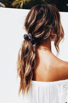 Revolve Fashion #styleinspiration #todaysoutfit #whatiwore #fashioninspo #outfitpost #fashionblogger #fashionstyle #everydaystyle #summerstyle #thatsdarling #fashioninspiration #fashionpost #lookoftheday #ootd #womensfashion #details #bloggerfashion