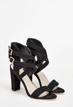 Melany Schuhe in Hellbraun - günstig kaufen bei JustFab