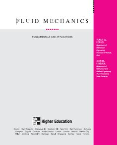 2500 solved problems in fluid mechanics and hydraulics books fluid mechanics cengel pdf fm by cengel fluid mechanics cengel and cimbala fluid fandeluxe Image collections