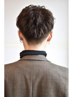 My Hairstyle, Undercut Hairstyles, Men Hair Color, Face Hair, Hair Inspo, Graffiti Tattoo, Hair Cuts, Hair Beauty, Long Hair Styles