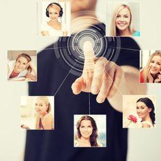 Online-Dating ghaziabad
