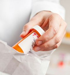 How Migraine Medications Can Help HealthMonitor.com