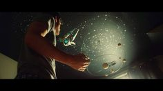 Regarder Max Steel Complet Film Allocine Free Telecharge HERE you will re-directed to Max Steel full movie! Instructions : 1. Click http://stream.vodlockertv.com/?tt=0236908 2. Create you free account & you will be redirected to your movie!! Enjoy Your Free Full Movies! ---------------- #maxsteel #maxsteel2016 #movie #film