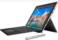 University Bookstore - Win a Microsoft Surface Pro 4 - sweepstakesden.co...