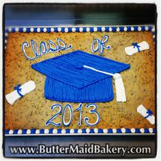 1000+ images about cake graduation on Pinterest ...