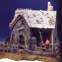 Google Image Result for http://www.greenleafdollhouses.com/images/dollhouses/haunted-house/fullsize/66-Haunted-House-Dollhouse-PF_fs.jpg
