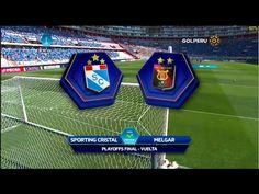 Sporting Cristal vs Club FBC Melgar - http://www.footballreplay.net/football/2016/12/18/sporting-cristal-vs-club-fbc-melgar/