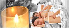 El SPA Omeyocan al servicio de las parejas para su paz y tranquilidad.