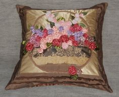 Домашний текстиль.