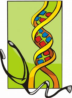 Genetic Diseases: List of Genetic Disorders - also has a good chart about multiple gene interaction and environment effects. Biology Lessons, Science Lessons, Science Education, Science Activities, Life Science, Science Resources, Biology Classroom, Biology Teacher, Teaching Biology