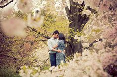Gerber+Scarpelli Photography: Sonya & Neil's NYC Central Park Engagement