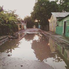 #Jaraguenses en alerta por aguaceros https://www.instagram.com/p/BJjC5NUgpm_j63Si5jyrHBF8FDPXQRYMcJv8i40/