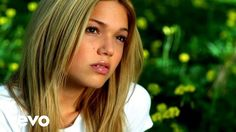 Mandy Moore - So Real - YouTube