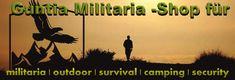 Militaria Online Shop