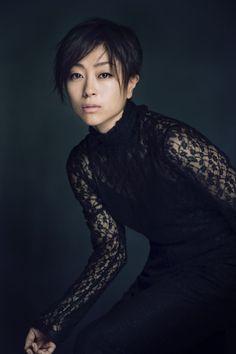 Utada Hikaru Official Website | NEWS