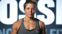 Get to know the Canada Team for this year's CrossFit Invitational.