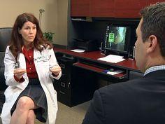 Sioux Falls Doctor Considering Run For Senate