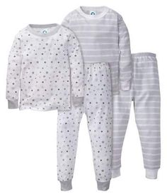 57b50c6f0228 Clothing. Mix N MatchRibbed FabricPjsPajamasSnugBaby & Toddler ClothingBaby  BoysOrganic ...