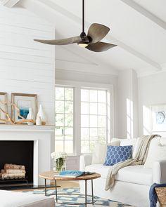 54 Best Living Room Ceiling Fan Ideas Images Living Room