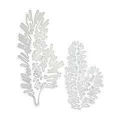 Pine Branch Cutting Dies Stencil for Diy Scrapbooking Dies Metal Album Embossing Template Dies Craft Scrapbooking Album, Diy Scrapbook, Scrapbook Albums, Stencil Diy, Stencils, Pine Branch, Branches, Metal Embossing, Metal Albums