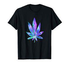 Monkey Casual Design Wellcoda Organic Cannabis Rasta Womens Long Sleeve T-shirt