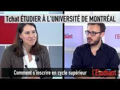 Bibliothécaire - La fiche métier de l'Etudiant - Letudiant.fr