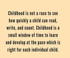 The Power Of Words – The Little Montessori House quotes The Compelling Effects Of Montessori Quotes Leadership Quotes, Education Quotes, Kids Education, Primary Education, Preschool Quotes, Teaching Quotes, Play Quotes, Quotes For Kids, Maria Montessori Quotes
