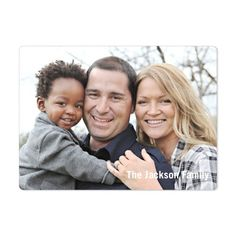 Photo Gallery Magnet | Custom Magnets | Home Decor | Shutterfly