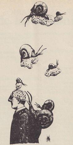 Rogelio Naranjo (Rogelio Naranjo Ureño) (Morelia, Michoacán, 1937) es un caricaturista mexicano, conocido por sus cartones políticos publicados en la revista Proceso y el periódico El Universal.