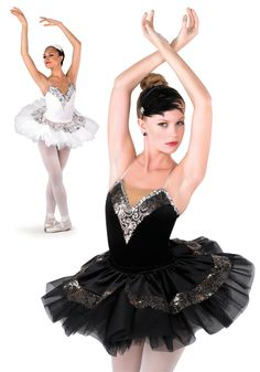 83 Best Dance Costumes Images On Pinterest In 2018 Dancing Outfit
