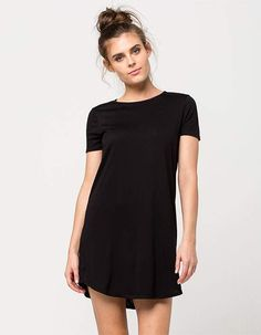 259956dcce4a 11 Best Dresses ○ Ethical Women s Clothing images