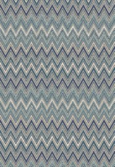 Dynamic Rugs Infinity Beige/Blue Area Rug Rug Size: x Geometric Rug, Geometric Designs, Dynamic Rugs, Casual Decor, Synthetic Rugs, Rugs Usa, Contemporary Area Rugs, Rug Material, Round Rugs