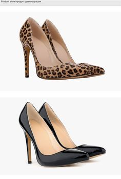6bc1383ef613 High Heels Pointed Toe Wedding Party Shoes