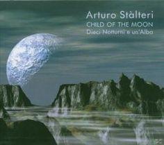 Prezzi e Sconti: #Child of the moon  ad Euro 17.90 in #Dunya #Media musica indie alternativa