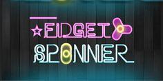 Fidget Spinner Astuce Triche En Ligne Pieces Illimite - http://jeuxtricheastuce.com/fidget-spinner-astuce/