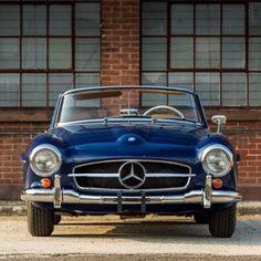 #cars #classics