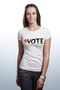 ebab363d05e Vote votes for women Shirt vote tee vote tank vote i