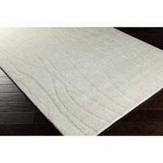 WVE-1003 - Surya | Rugs, Pillows, Wall Decor, Lighting, Accent Furniture, Throws