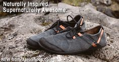 YES... I *want* a pair of these new shoes from @XeroShoes! Get a pair free -- http://xeroshoes.com/hana