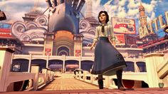elizabeth-battleship-bay_bioshock-irrational_games1600-18_1600x900_marked.jpg (1600×900)