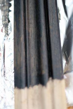 BLIVETAN.COM: BLACK ALUMINIUM VENETIAN BLINDS   Buy Aluminium Venetian  Blind, Black Gloss 180Cm From Our Venetian Range At Tesco Direct. We Stock  Au2026