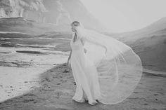 Ellie asher photo. Veil love