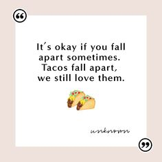 Quotes About Falling Apart, Family Quotes, Me Quotes, Everything Is Falling Apart, Qoutes About Love, Sharing Quotes, Bad Feeling, Building Ideas